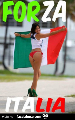chat free italia la gnocca video